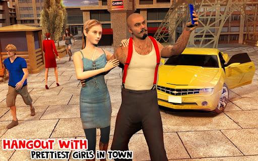 Grand City Gangster Mafia Battle: Rise of Crime 1 Screenshots 8