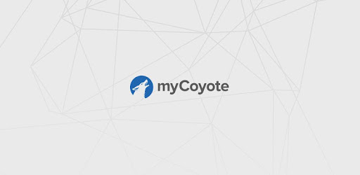 mycoyote.csusb