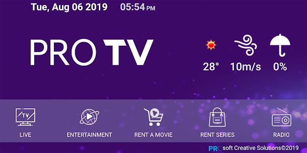 İNAT TV PRO APK 2021- CANLI MAÇ İZLE – GÜNCEL SÜRÜM 1