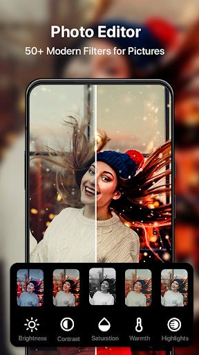 Gallery apktram screenshots 2