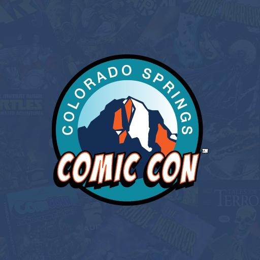 Baixar Colorado Springs Comic Con para Android