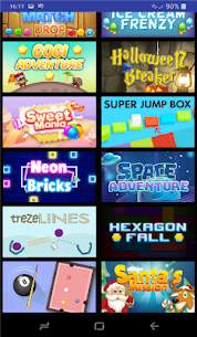 23 GAMES PACK Game Hack & Cheats 1