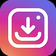 Video Downloader for Instagram: IG Saver & Repost