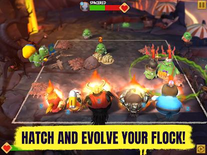 Angry Birds Evolution 2021 2.9.2 Screenshots 12