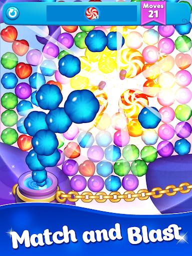 Crafty Candy Blast  screenshots 6