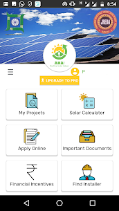 AHA Solar  Apps For Pc – Windows And Mac – [free Download In 2020] 2