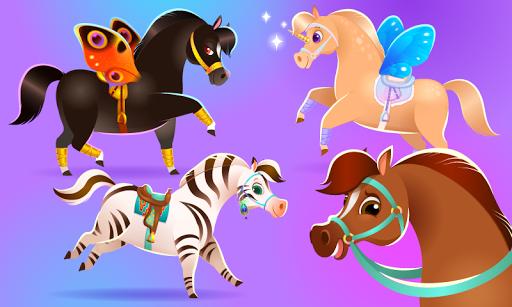 Pixie the Pony - My Virtual Pet 1.43 Screenshots 2