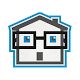 Home Automation Download on Windows