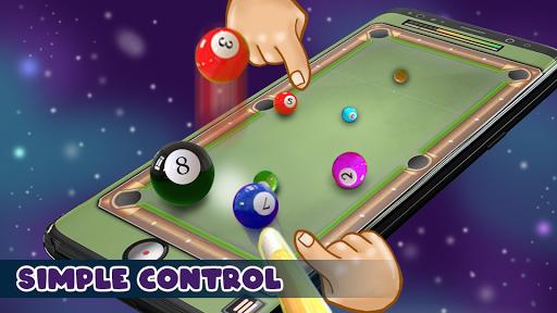 Multiplayer Gamebox : Free 2 Player Offline Games 4.1.8.23 screenshots 9
