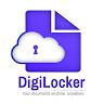 DigiLocker APK Icon