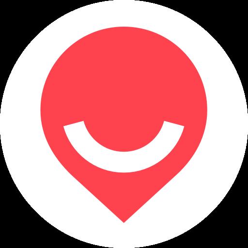 Las Mejores Aplicaciones para Hacer Planes con Gente Gratis