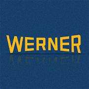 Werner Enterprises News
