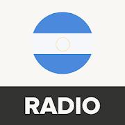 Radio Nicaragua: FM Radios
