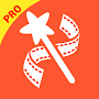 VideoShow Pro icon