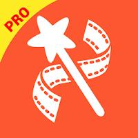 VideoShow Pro - видео мейкер