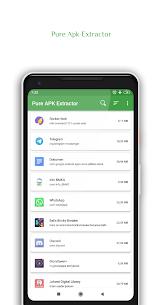 Apk Pure Extractor Download 2