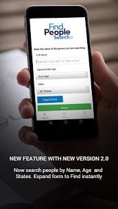 True People Search App , True People Search App Download , New 2021* 2
