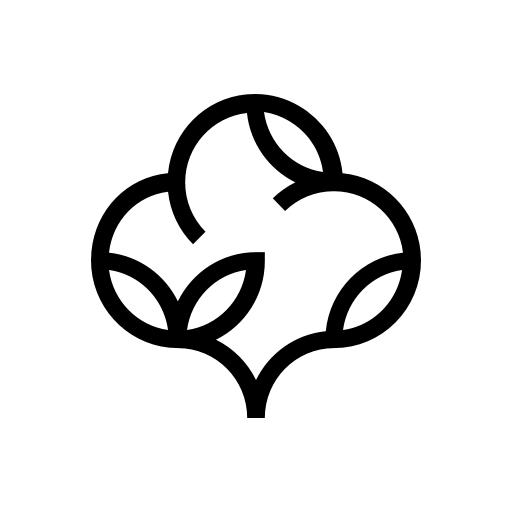 Leavemark