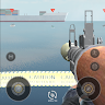 Defense Ops on the Ocean: Fighting Pirates APK