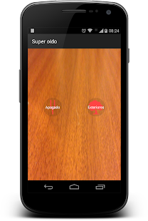 Super Ear 22 Screenshots 1