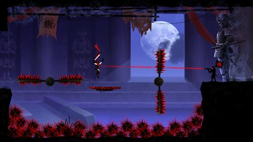 Ninja Raiden Revenge 1.6.5 screenshots 2