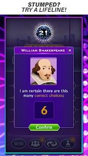 Trivia & Quiz Game APK Download 2