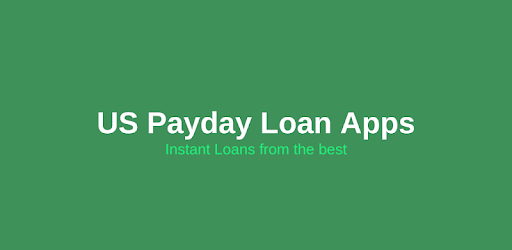 how to prevent pay day fiscal loans