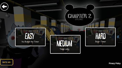 Piggy book 2 Store 1.8 Screenshots 3