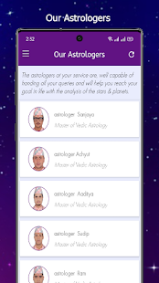 Hora Astrology and Horoscope
