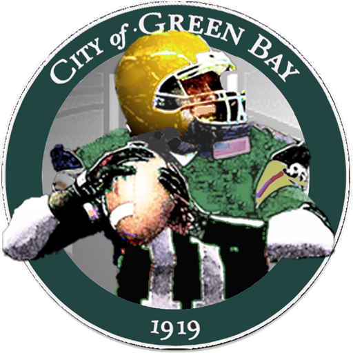 Green Bay Football - Packers Edition For PC Windows (7, 8, 10 and 10x) & Mac Computer