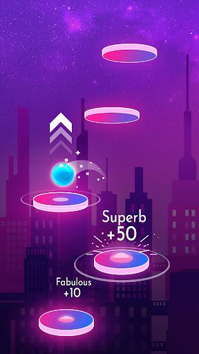 Baixar Beat Jumper: EDM up! mod apk 2