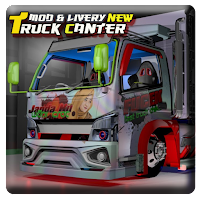 MOD Truck Wahyu Abadi Terbaru 2021