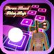 Siren Head Songs Magic Tiles Hop Games - Androidアプリ