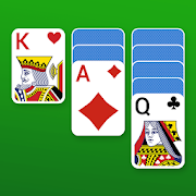 Solitaire – Classic Klondike Card Game