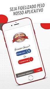 Pizzaria Belissima For Pc | How To Install – [download Windows 7, 8, 10, Mac] 3