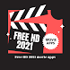 Free hd 2021 movie apps