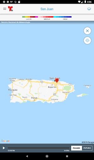 Telemundo Puerto Rico 6.14 Screenshots 20