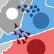 州.io - ストラテジーゲームで世界征服 - Androidアプリ