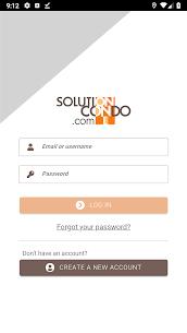 SolutionCondo 4.2.0 Android Mod APK 1