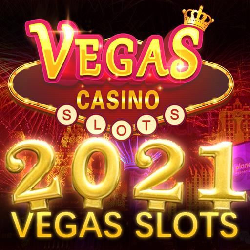 - Bester Online Casino Bonus Uk - Reel Power Pokies Beine Slot Machine