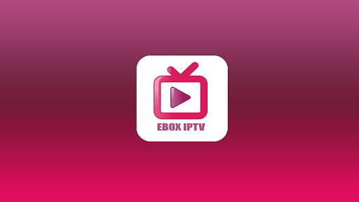 Ebox IPTV Player hack tool