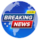 News Home – Local Breaking News