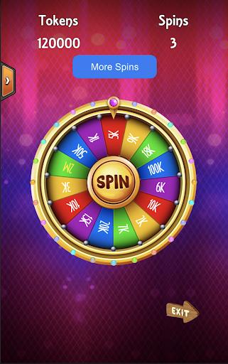 Spin The Wheel - Earn Money 1.3.62 screenshots 7