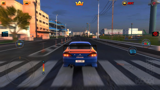 Dubai Drift 2  Screenshots 1