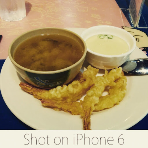 Shot on iPhone: A Parody For PC Windows (7, 8, 10, 10X) & Mac Computer Image Number- 7