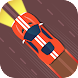 Charisma - Car Racing Game - Androidアプリ