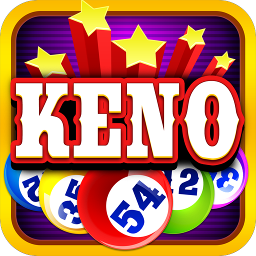 Keno – Apps on Google Play
