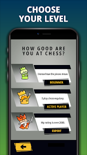 Chess Universe - Play free chess online & offline