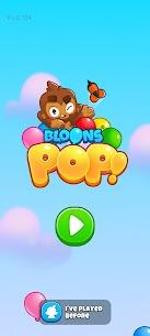 Bloons Pop! Mod Apk 1.3 (Much Money) 8
