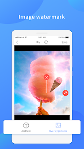Funbox Mod Apk- Watermark removal  (VIP Features Unlocked) 3